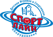 "Логотип ООО ""Спорт Лайн"""