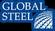 Логотип Торговая компания «ГлобалСтил»