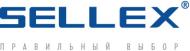 Логотип ООО «Полиальт»
