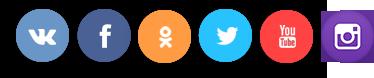 social_net.png